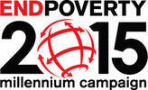 EndPoverty2015Logo