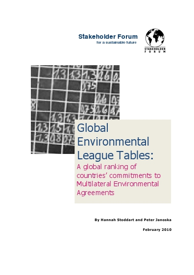 Global_Environmental_League_Tables_-_Ranking_of_MEA_Commitments_Feb_2010