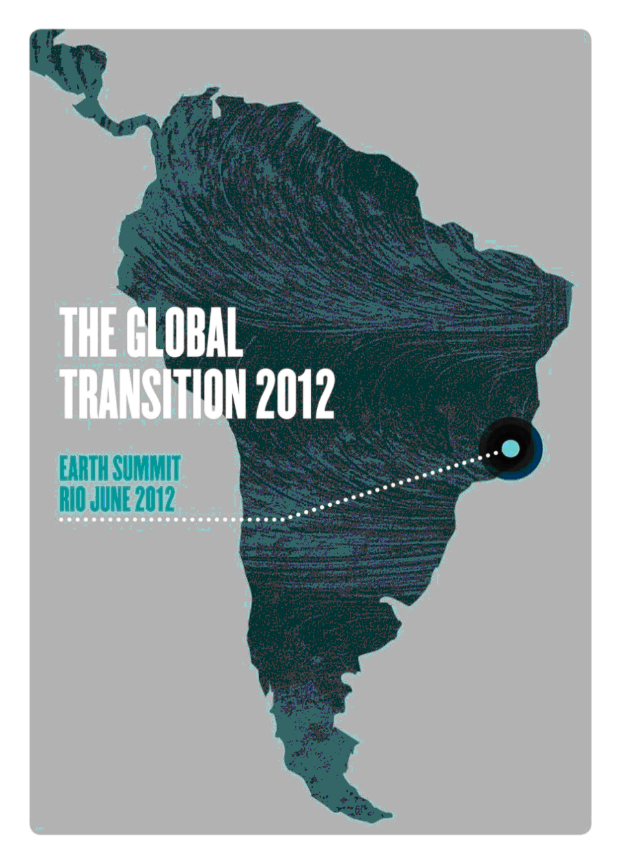 Global_transition