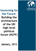 HLPF-cover