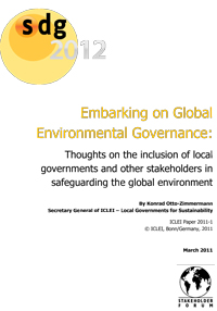 ICLEI_Global_Governance_Local_Govt_Zimmerman-1