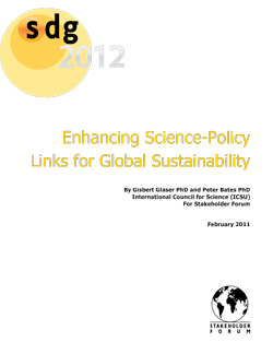 ICSU-Science-Policy-Final-1
