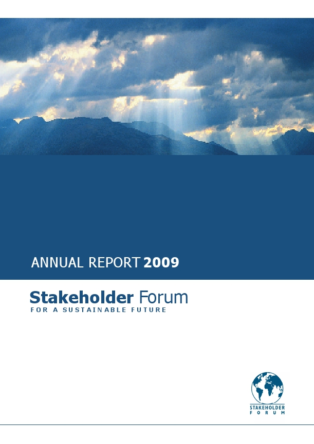 Item_3_Annual_Report