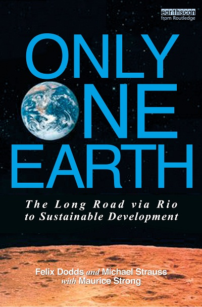 One_Earth