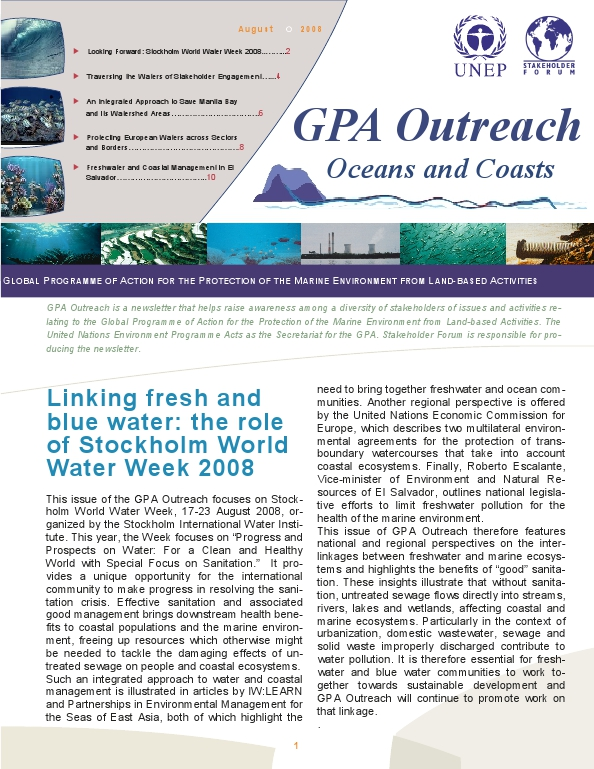 Outreach_GPA_aug_08