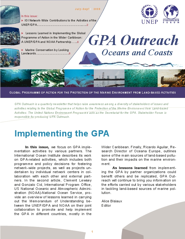 Outreach_GPA_julsep_08