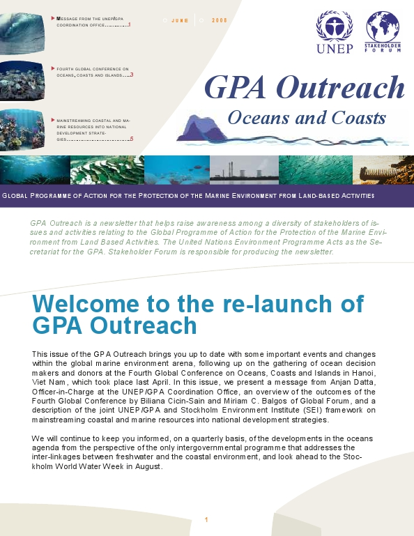 Outreach_GPA_jun_08