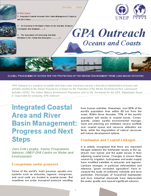 Outreach_GPA_novdec_08