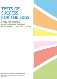 SDGs-Tests-of-success-cover200