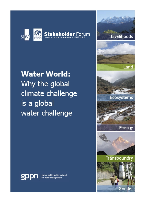 Water_World_Why_the_global_climate_challenge_is_a_global_water_challnege