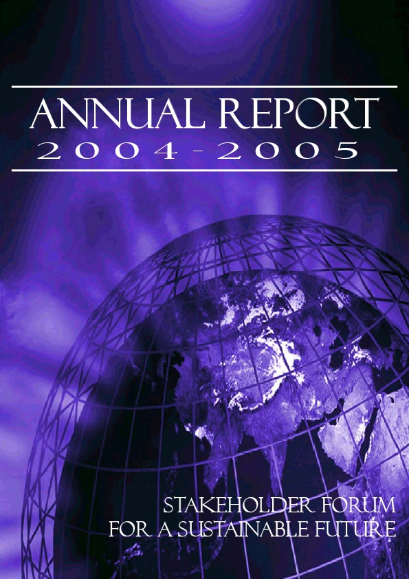 sf_annual_report_2005frontpage