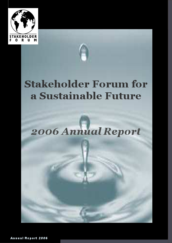 sf_annual_report_2006frontpage