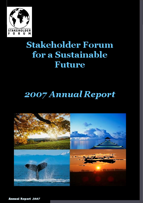 sf_annual_report_2007frontpage