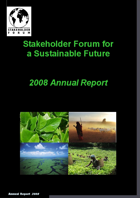 sf_annual_report_2008frontpage