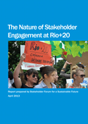 stakeholder-engagement-paper-cover